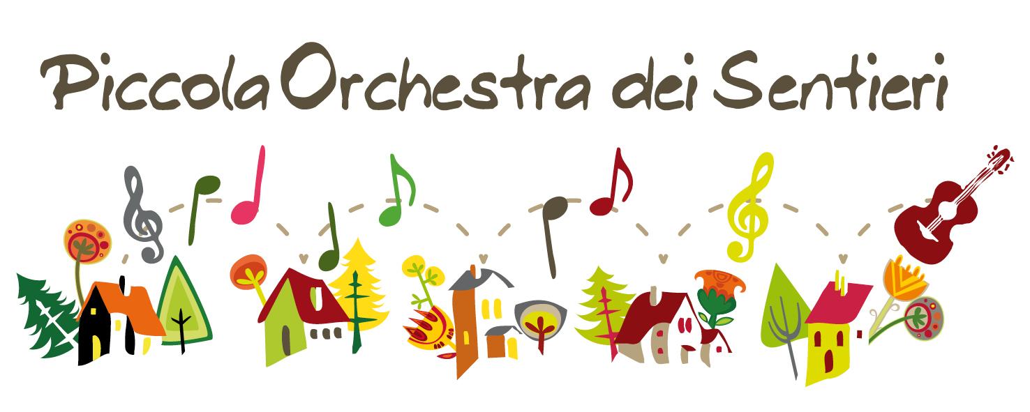Piccola Orchestra di sentieri