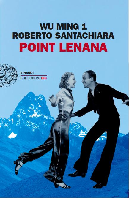 point_lenana_cover